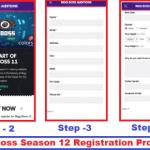 Bigg-Boss-Season-12-Registration-Process