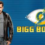 bigg boss 11 winner name