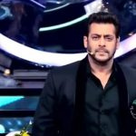 bigg boss 12 audition colorstv official dates
