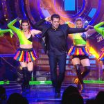 bigg boss 12 audition official dates