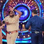 how to give bigg boss 12 audition
