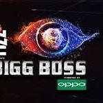 bigg boss 6th week voting