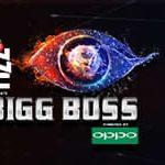 bigg boss 8th week voting