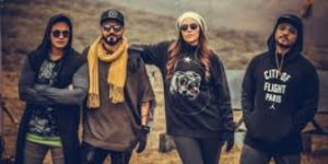 MTV Roadies online registration 2018-19 MTV Real Heroes Auditions