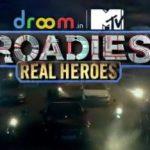 mtv-roadies-real-heroes-2019