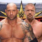 Batista-Vs-Triple-H-Wrestlemania-35-1024×576