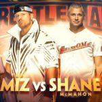 Shane-Mcmahon-vs-the-Miz-Wrestlemania-2019