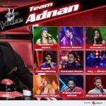 Team-Adnan