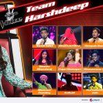 Team-Harshdeep