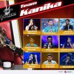 Team-Kanika
