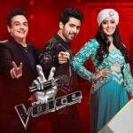 The-Voice-2019-Final-Contestants-list-Schedule-Live-Episode-on-Star-Plus