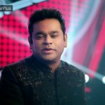 The-Voice-India-AR-Rahman-to-judge-