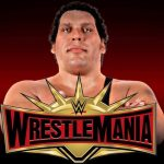 Wrestlemania-2019-Results-Matches-1024×723