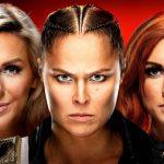 Wrestlemania-2019-Ronda-Rousey