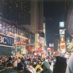 ABC-News-Coverage-from-the-Times-Square-New-York-City