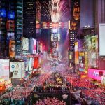 new-years-eve-photo-by-countdown-entertainment-llc