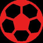 Sports-Channels-150×150