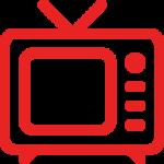 TV-channels-150×150