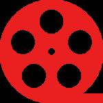 movies-150×150