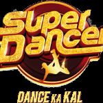 Super Dancer Chapter 4 Auditions Form