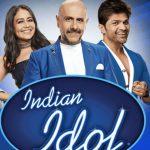indian idol 12 eviction