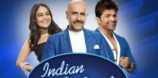 indian idol 12 eviction