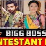 Bigg-Boss-15-Contestants-2021