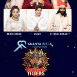 IPML bengal tigers Voting