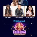 ipml Mumbai Warriors Voting
