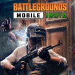 PUBG Mobile India app