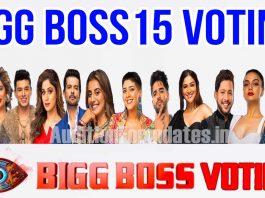 Bigg Boss OTT Voting Online
