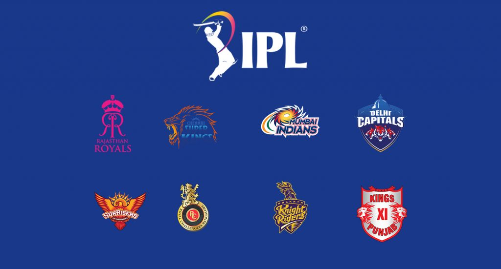 IPL Live Score